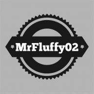 MrFluffy02
