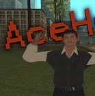 AceHud