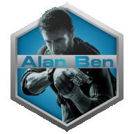 Alan Ben