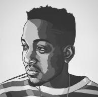 EFFY_KING