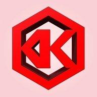 KiloKryptonite