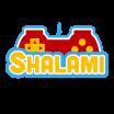 Shalami