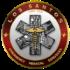Los Santos Medical Services