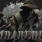 Mdarude