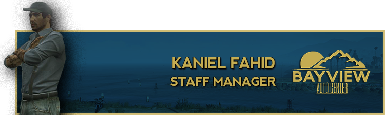 kanielsmall.png