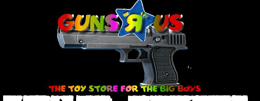 Gunsarus-1.png.2b0ba31c934fb6614114ab73049c6a8f.png
