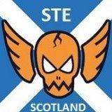 SteScotland