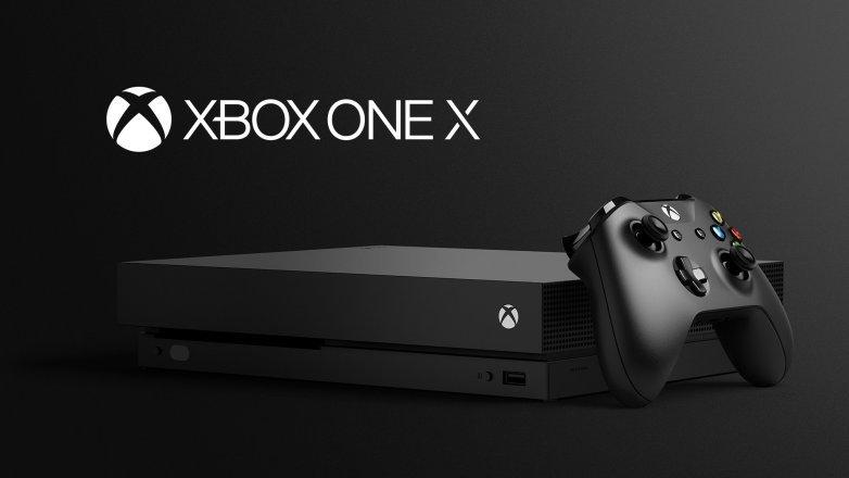 xbox-one-x.jpg