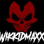 WikkidMaxx