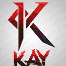 Kay133