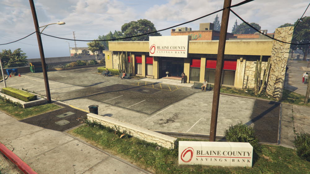 Blaine_County_Savings_Bank.thumb.png.c884297b406162d98a652b1f5aaabec6.png