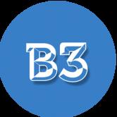 b3paulius