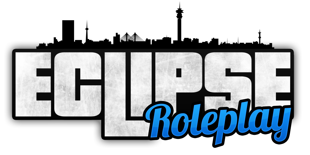 Eclipse-RP - GTA V Roleplay Server
