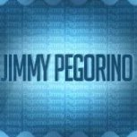 Jimmy Pegorino