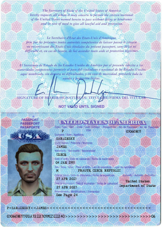 656959834_USPassport1.thumb.png.78fa44208fed6f935a6112e0614a7551.png