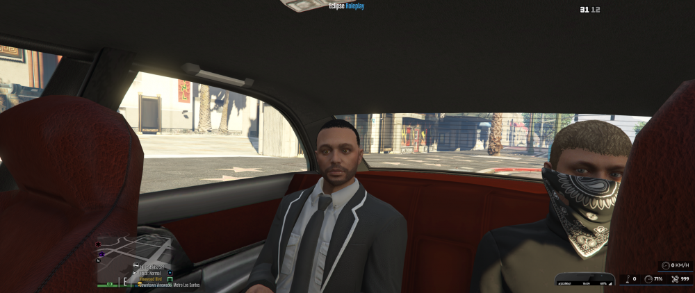 Grand Theft Auto V Screenshot 2019.02.10 - 21.32.02.51.png