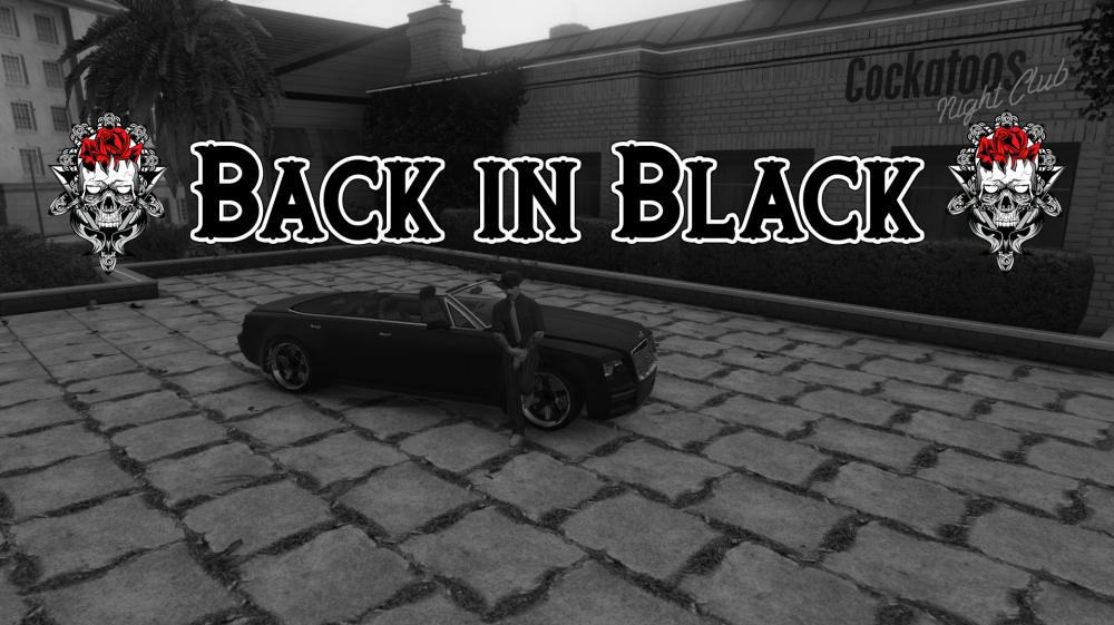 Back in black.png