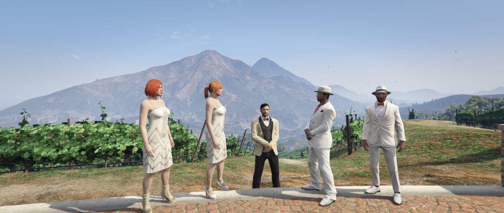 Grand Theft Auto V Screenshot 2019.03.10 - 15.07.06.25.png