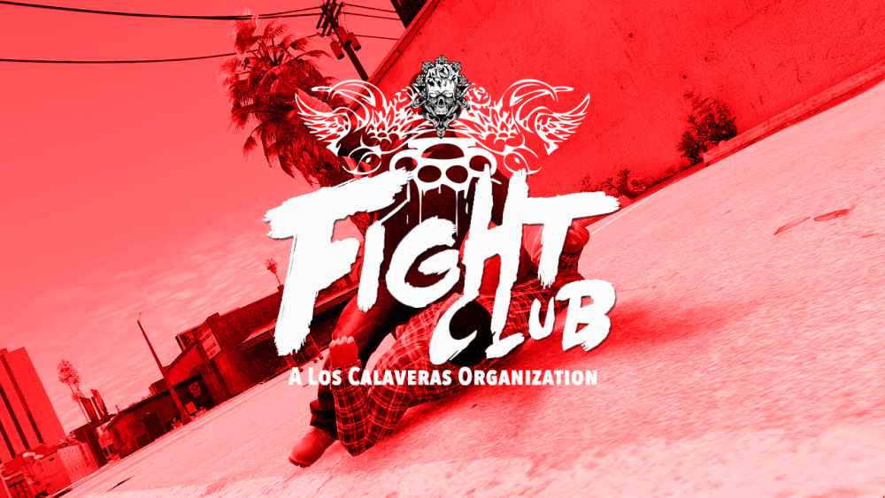 919558976_FightClub.thumb.png.68fc7af0ba6b92b97603a86634473cc6.png