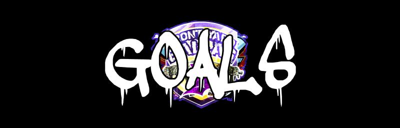 Goals.png.9f5e047cf070b2660d6ca684615a7441.png