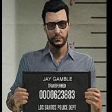 JayGamble