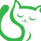 Catstify