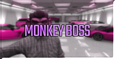 914836583_MONKEYBOSS.png.e3918a5a51281ce93952bd644f0619ac.png