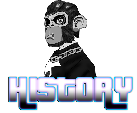 HISTORY.png.c391d062e93b5689bd9f32cb7603ca45.png