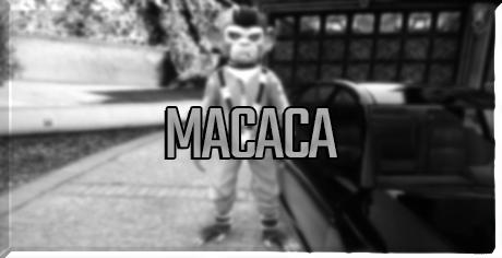 MACACA.png.354c5d70c89e95bd5cec6a0cf65e4a23.png