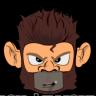 Deadshot Monkeys