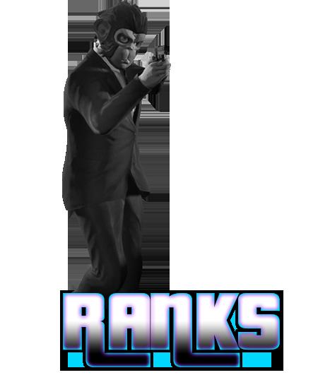 ranks.png.ea2bf606b1d9f080ec70b34be109030b.png