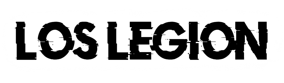 logo.png.7c1cdc25bcee22d11c806b68dd638a39.png