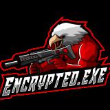 EncryptedexeTTV