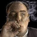Tommy Capone