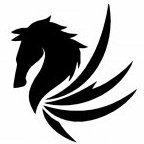 Pegasus_