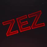ItsZez