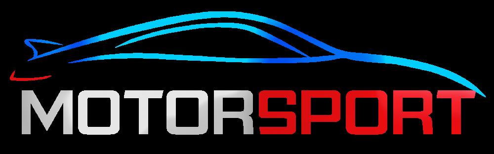 Motorsport_no_edge.thumb.png.4b2df8f9b99cef5de7d0c46e321cba26.png