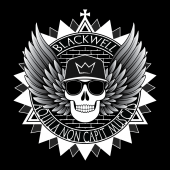 BlackwellTV