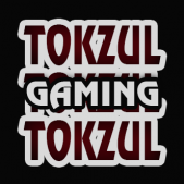 Tokzul