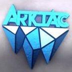Arktac
