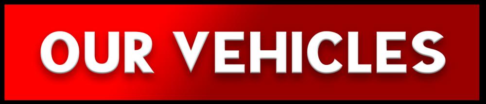 Our_Vehicles.thumb.png.e96e20ed64a238e62b9370e8f490c604.png