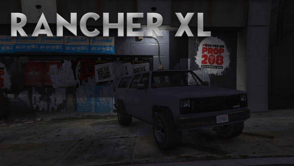 Rancher_XL.thumb.jpg.7e43333ba3c19ae8e8c738d9f967bffe.jpg