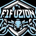 F1Fuzion