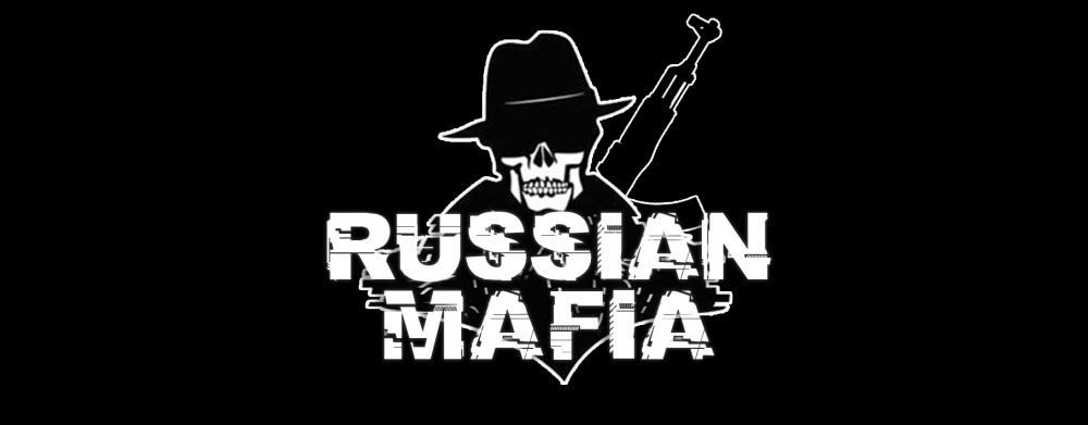 russianmafia321321.thumb.png.e12e5c6730d6318bcdcecf5f9ce5b0b2.png