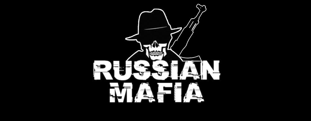 russianmafialogofix.thumb.png.455dff7e6d337e6ac58013f7afe80a51.png