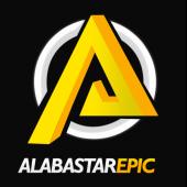 AlabastarEpic