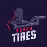 SpeedTire