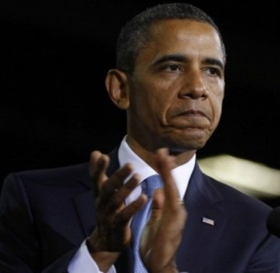 obama-clap.jpg.f026cb52a993298574b50cdd41a1f0e6.jpg