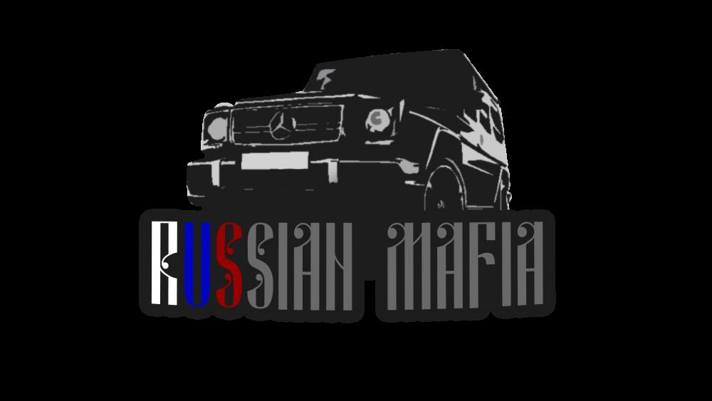 1517099034_Russianmafia.thumb.png.300e453f460f195566e07c1d41313bcf.png