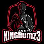 KINGRumz3